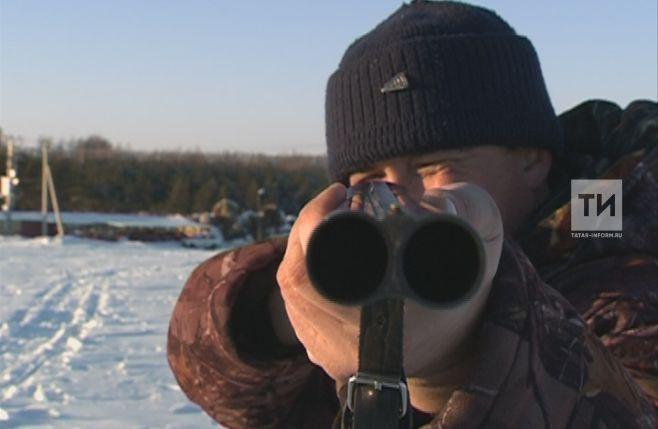 ВТамбовской области грядет открытие весенней охоты напернатую дичь