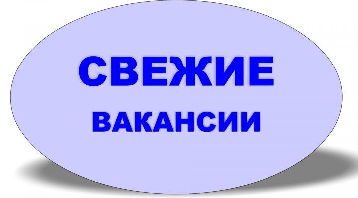 47a039deb2df Работа в Альметьевске  694 вакансии