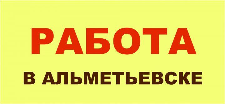 Справка для водительского удостоверения 2019 Москва Нагорный